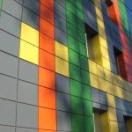 Вентилируемые фасады в Бугульме - монтаж и премущества
